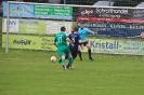 TUS Germania Hagen II 5 - 5 TSV Groß Berkel_10