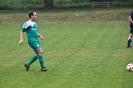 TUS Germania Hagen II 5 - 5 TSV Groß Berkel_16