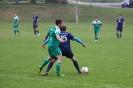 TUS Germania Hagen II 5 - 5 TSV Groß Berkel_17