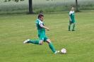 TUS Germania Hagen II 5 - 5 TSV Groß Berkel_19