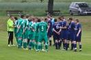 TUS Germania Hagen II 5 - 5 TSV Groß Berkel_1