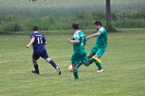 TUS Germania Hagen II 5 - 5 TSV Groß Berkel_20