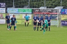 TUS Germania Hagen II 5 - 5 TSV Groß Berkel_22