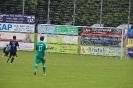 TUS Germania Hagen II 5 - 5 TSV Groß Berkel_27