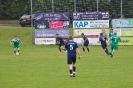 TUS Germania Hagen II 5 - 5 TSV Groß Berkel_28