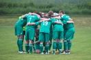 TUS Germania Hagen II 5 - 5 TSV Groß Berkel_2