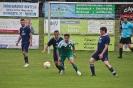 TUS Germania Hagen II 5 - 5 TSV Groß Berkel_34