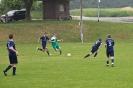 TUS Germania Hagen II 5 - 5 TSV Groß Berkel_38