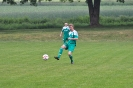 TUS Germania Hagen II 5 - 5 TSV Groß Berkel_3