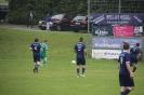 TUS Germania Hagen II 5 - 5 TSV Groß Berkel_40