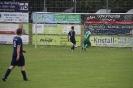 TUS Germania Hagen II 5 - 5 TSV Groß Berkel_41