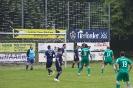 TUS Germania Hagen II 5 - 5 TSV Groß Berkel_46