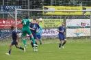 TUS Germania Hagen II 5 - 5 TSV Groß Berkel_50
