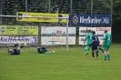 TUS Germania Hagen II 5 - 5 TSV Groß Berkel_51