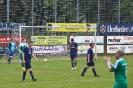 TUS Germania Hagen II 5 - 5 TSV Groß Berkel_54
