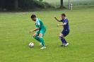 TUS Germania Hagen II 5 - 5 TSV Groß Berkel_5