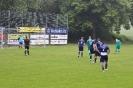 TUS Germania Hagen II 5 - 5 TSV Groß Berkel_64