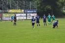TUS Germania Hagen II 5 - 5 TSV Groß Berkel_65