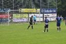 TUS Germania Hagen II 5 - 5 TSV Groß Berkel_66