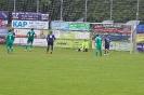TUS Germania Hagen II 5 - 5 TSV Groß Berkel_67