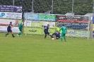 TUS Germania Hagen II 5 - 5 TSV Groß Berkel_68