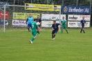 TUS Germania Hagen II 5 - 5 TSV Groß Berkel_69