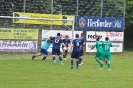 TUS Germania Hagen II 5 - 5 TSV Groß Berkel_73