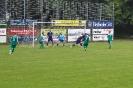 TUS Germania Hagen II 5 - 5 TSV Groß Berkel_77