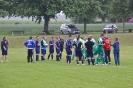 TUS Germania Hagen II 5 - 5 TSV Groß Berkel_78