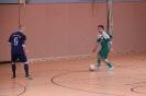 Vatan Cup 2016_22