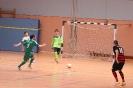 Vatan Cup 2016_34