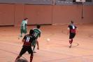 Vatan Cup 2016_37