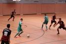 Vatan Cup 2016_41