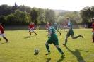 VfB Hemeringen II 4 - 1 TSV 05 Groß Berkel_12