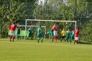 VfB Hemeringen II 4 - 1 TSV 05 Groß Berkel_13