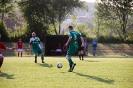VfB Hemeringen II 4 - 1 TSV 05 Groß Berkel_15