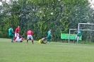 VfB Hemeringen II 4 - 1 TSV 05 Groß Berkel_19