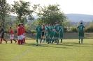 VfB Hemeringen II 4 - 1 TSV 05 Groß Berkel_1