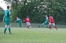 VfB Hemeringen II 4 - 1 TSV 05 Groß Berkel_20