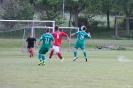 VfB Hemeringen II 4 - 1 TSV 05 Groß Berkel_21