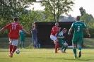 VfB Hemeringen II 4 - 1 TSV 05 Groß Berkel_22