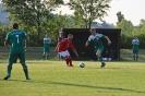 VfB Hemeringen II 4 - 1 TSV 05 Groß Berkel_23
