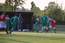 VfB Hemeringen II 4 - 1 TSV 05 Groß Berkel_33
