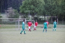 VfB Hemeringen II 4 - 1 TSV 05 Groß Berkel_44