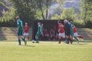 VfB Hemeringen II 4 - 1 TSV 05 Groß Berkel_6