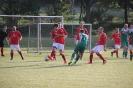 VfB Hemeringen II 4 - 1 TSV 05 Groß Berkel_7