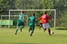 VfB Hemeringen II 4 - 1 TSV 05 Groß Berkel_8