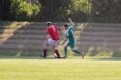 VfB Hemeringen II 4 - 1 TSV 05 Groß Berkel_9