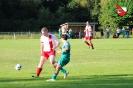 2. Runde Kreispokal: TSV Groß Berkel 1 - 2 TC Hameln_11