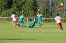 2. Runde Kreispokal: TSV Groß Berkel 1 - 2 TC Hameln_12